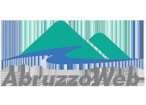 logo abruzzo web