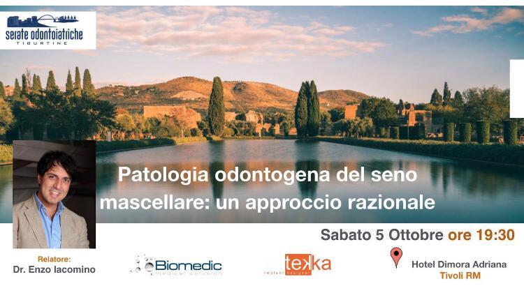 evento-tivoli-dott-enzo-iacomino